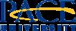 Pace University logo.png