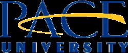 pace university   wikipedia