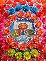 Pachinko wreath.jpg