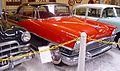 Packard 5567 Clipper Custom Constellation Hardtop 1955 B.JPG