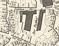 Packhof 1829.jpg