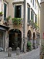 Padova juil 09 81 (8188982370).jpg