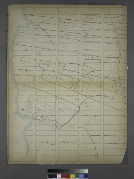 File:Page 08- (Bounded by W. 57th Street, Eighth Avenue (Fashion Center), W. 37th Street and Hudson River.) NYPL1531812.tiff