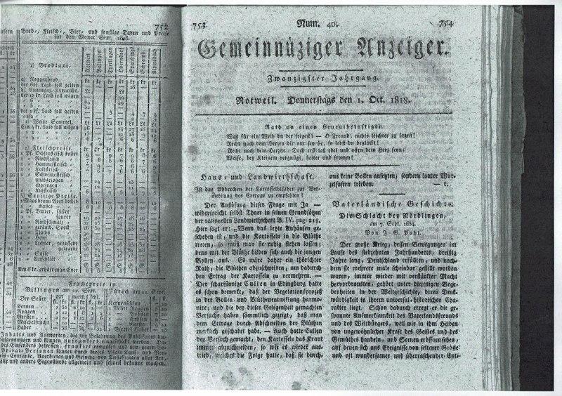 File:Pahl anzeiger rottweil.pdf