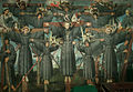 Painting of the Nagasaki Martyrs.jpg