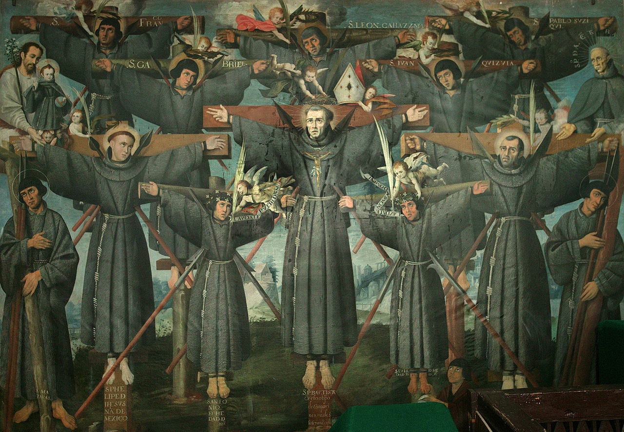 http://upload.wikimedia.org/wikipedia/commons/thumb/4/48/Painting_of_the_Nagasaki_Martyrs.jpg/1280px-Painting_of_the_Nagasaki_Martyrs.jpg