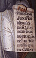 Paintings in the Church of the Theotokos Peribleptos of Ohrid 0217.jpg