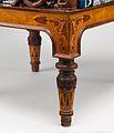 Pair of armchairs (part of a set) MET DP110778.jpg