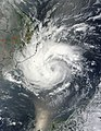 Pakhar 2012-03-30 0320Z.jpg