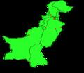 PakistanPremierLeagueMap2004.png
