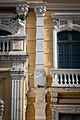 Palácio Anchieta Vitória Espírito Santo 2019-4809.jpg