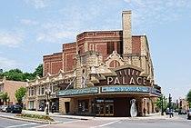 PalaceTheater.JPG