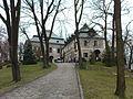 Palace in Chlewiska - 02.JPG