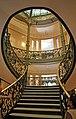 Palacio Longoria (Madrid) 31.jpg