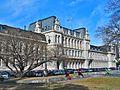 Palacio Sarmiento - panoramio.jpg