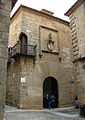 Palacio de Carvajal.jpg