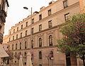 Palacio del duque de Granada de Ega (Madrid) 01.jpg