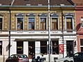 Palackého 106, Brno.JPG