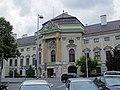 Palais Auersperg2.jpg