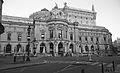 Palais Garnier (Paris), Eastern Exterior (2014-07-05, Morning).jpg