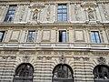 Palais du Louvre - Cour Lefuel -08.JPG