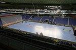 Palau Blaugrana 01.jpg