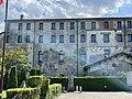Palazzo Cornaggia facciata posteriore.jpg