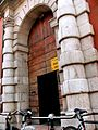Palazzo Paradiso3.jpg