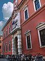 Palazzo Paradiso5.jpg
