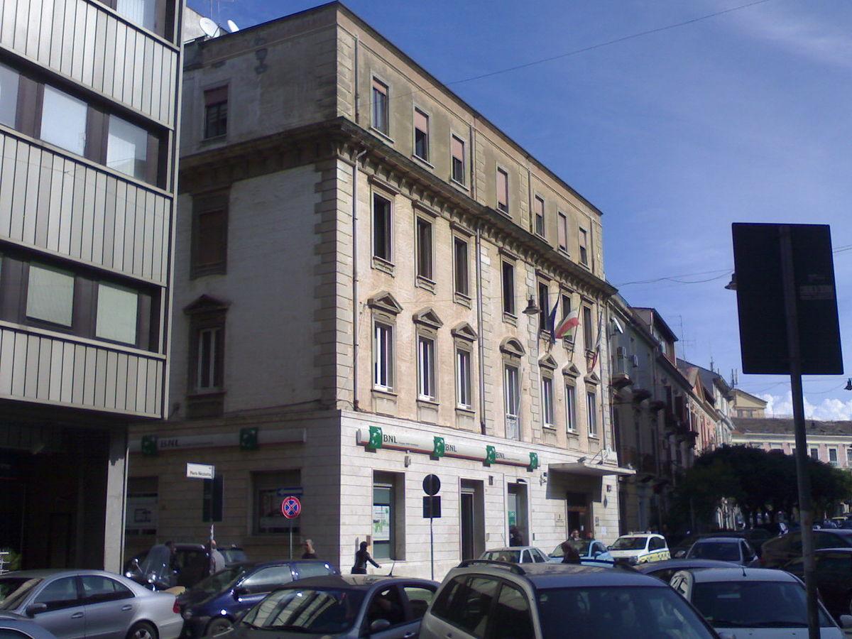 Motel Bologna E Provincia