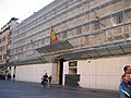 Palazzo di Spagna - Flickr - dorfun.jpg