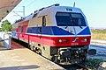Paleofarsalos train station 02.jpg