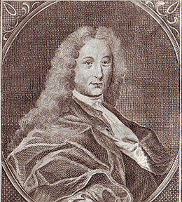 29 novembre 1650: Jan Palfijn 260px-Palfijn