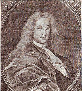 Jan Palfijn Flemish surgeon