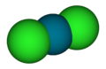 Palladium(II)-chloride-3D-vdW.png