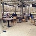 Palooza Brewery and Gastropub - 2015 - Sarah Stierch 03.jpg