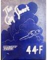 page1-93px-Pampa_Army_Air_Field_1944_44F_Classbook.pdf.jpg