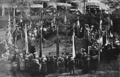 Pan-American Conference of Women tree planting.png