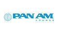 PanAm Lounge Logo.jpg