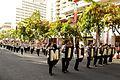 Pan Pacific Parade - Mililani High School (5899812091).jpg