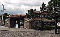 Panagyrishte-history-museum.jpg