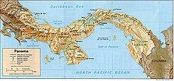 Panama relief 1995.jpg