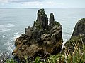Pancake Rocks, West Coast Region, New Zealand (27).JPG