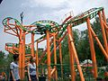 Pandemonium, Six Flags New England.jpg