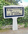 Panneau-Michelin-LarmorBaden-byRundvald.jpg