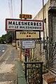 Panneau entrée Malesherbes Malesherbois 4.jpg