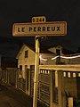 Panneau entrée Perreux Marne 5.jpg
