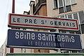 Panneau entrée Pré St Gervais 6.jpg
