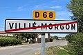 Panneau sortie Villié Morgon 3.jpg