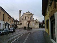 PanoramaMesero.jpg